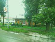 Карачев трезвый город